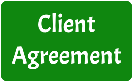 call out box client agreement