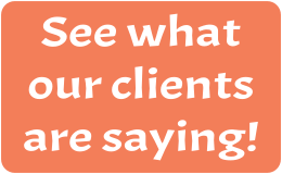call out box what clients saying