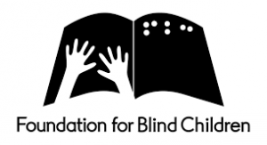 Foundaton for Blind Children