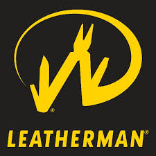 Leaherman Tools